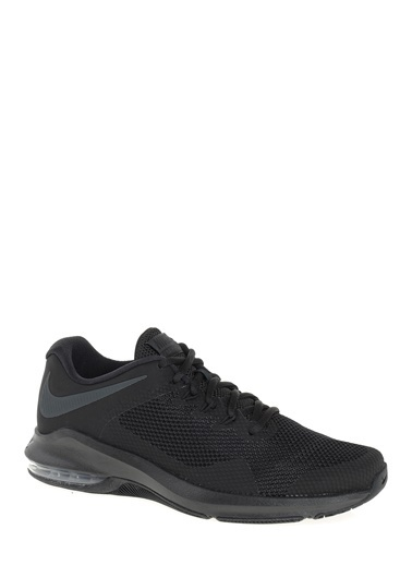 Nike Air Max Alpha Siyah